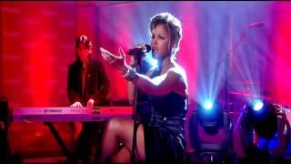 Toni Braxton - Unbreak My Heart (Live - Acoustic)【HQ】