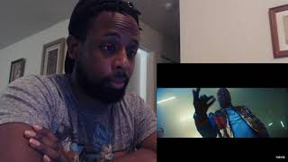 G-Eazy - 1942 (Official Video) ft. Yo Gotti, YBN Nahmir REACTION
