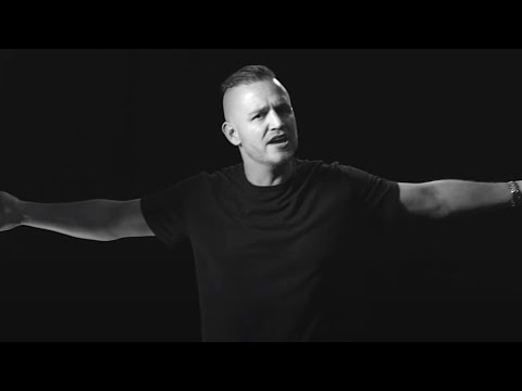 Hilltop Hoods - Live & Let Go Feat. Maverick Sabre & Brother Ali