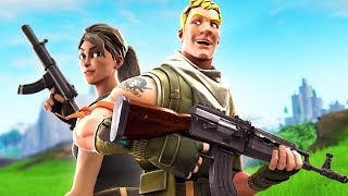 you have to watch this fortnite video...