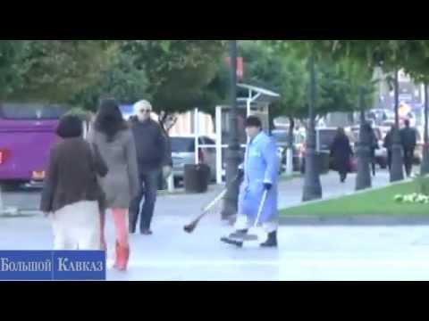 Благодаря ЕС хитрые армяне зарабатывают на невероятных вещах