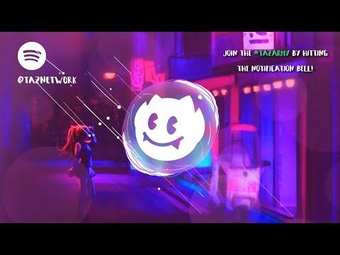 BTS Steve Aoki ‒ The Truth Untold Gidexen Remix 🔥