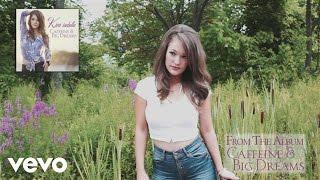 Kira Isabella - Late Bloomer (Audio)