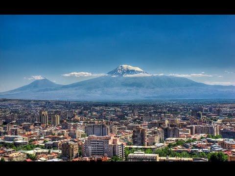 Новый национальный авиаперевозчик  - нет российской монополии в небе  Армении