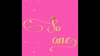 Girls' Generation (소녀시대) - 'Mr.Mr.' : Cover by - So One (B.A…