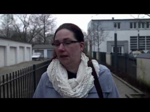 Wo Armut Alltag ist - Leben in Bremerhaven-Lehe - Deutschlands ärmster Stadtteil - 37 Grad - ZDF