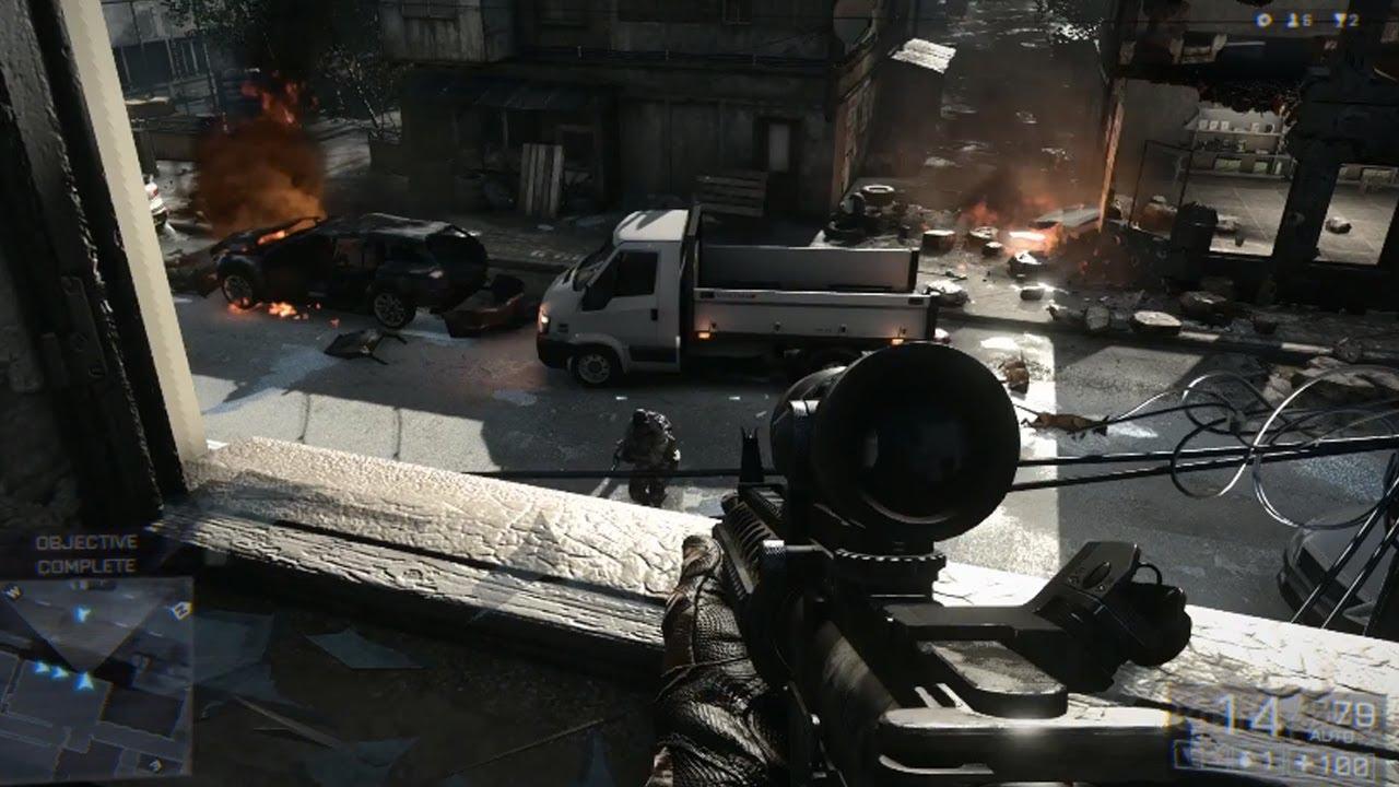 Los Mejores Juegos De Guerra 2013 Links De Descarga Youtube