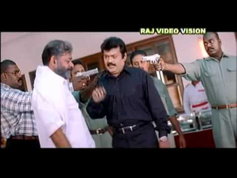 vallarasu-captain,vasu.mp4
