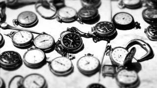 "Hans Zimmer: Inception Soundtrack  - ""Time"""