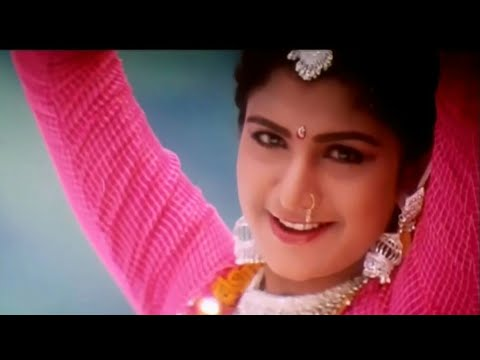💗rampa Love WhatsApp Status💗marutha Azhagaro-sundhara Purushan
