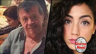 La Verdad detras de la relación de Karla Cruz y Chabelo!
