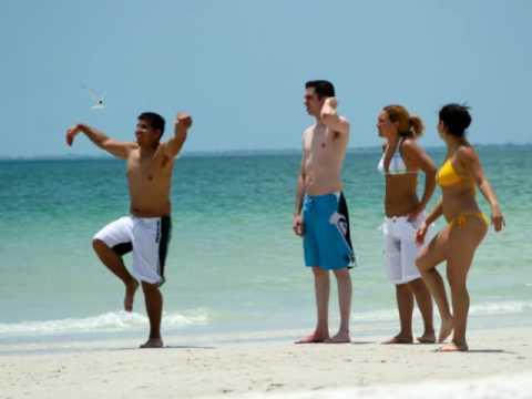 vad som är offshore-hookup och idrifttagning