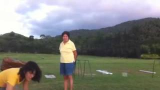 Hakuna And Rafa At Ayala Greenfield Estates