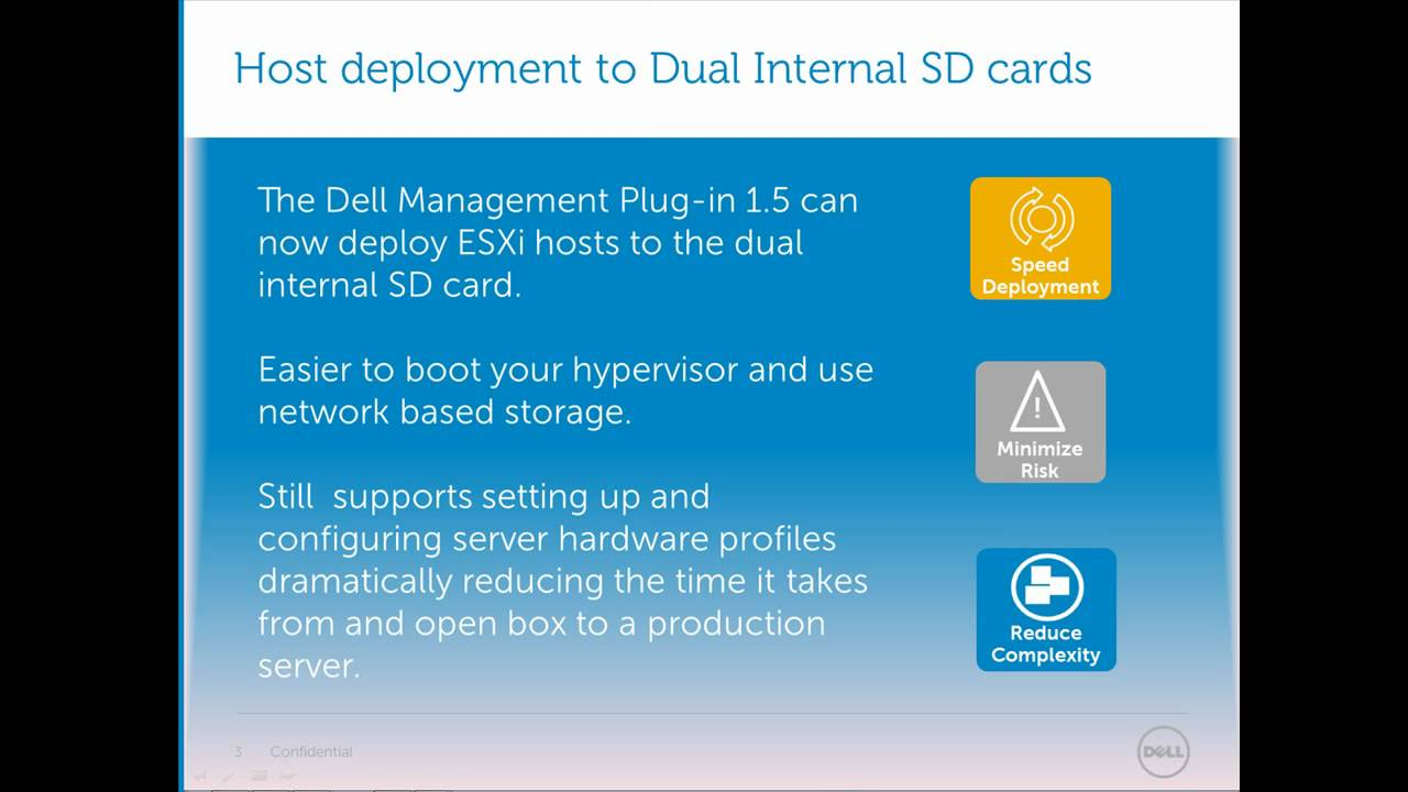 Dual Sd Card Dell