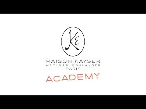 maison-kayser-academy,-des-recettes-de-pain-de-tradition-française