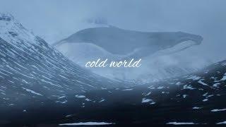 FREE   LIL PEEP TYPE BEAT 'COLD WORLD'   HXRXKILLER & sketchmyname