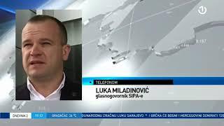 Radio televizija Bosne i Hercegovine (Dnevnik, prilog od  pon, 05. jula 2021 Vreme: 22:50 )