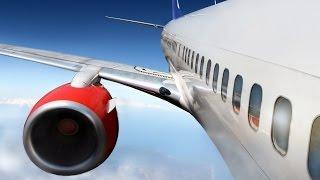 Чартерные авиабилеты в Черногорию. Каталог лучших цен на билеты(, 2015-02-12T14:00:12.000Z)