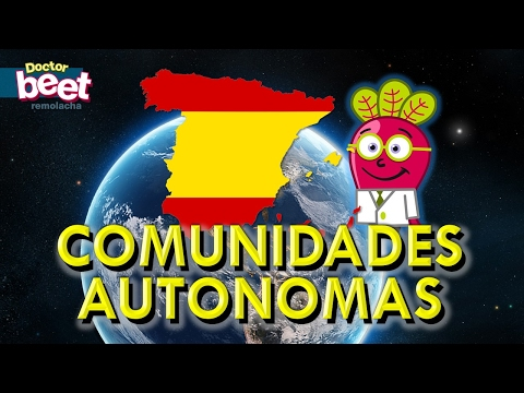 🇪🇸-comunidades-autonomas-espaÑa-mapa-banderas