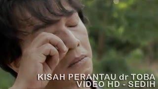 Mardalan Marsada Sada, - Instrumen Seruling Batak Toba