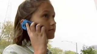 Best cell phones for kids