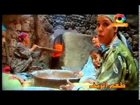 طعم الريف.....إخراج ...أحمد شكل ...فاروق سيد