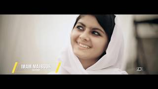 MAZHA POZHIYUM RAVUKAL POLE | NEW MALAYALAM MOVIE SONG 2018 | SAJEER KOPPAM SONGS