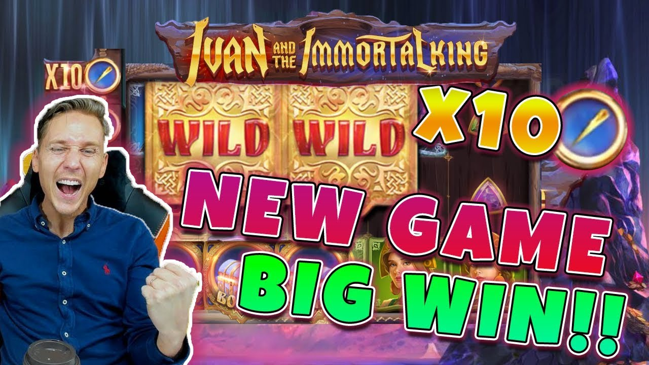 king casino bonus casino online