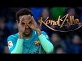 Neymar Jr - MC Don juan - A Gente Brigou 2017