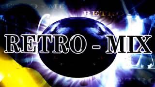 НОВО ! DJ Bounce -  Retro Mania Mix 2019