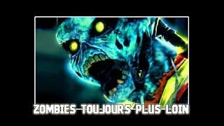 Zombie, toujours plus loin (épisode 10)