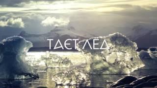 Грибы Тает Лёд 039maxi Remix