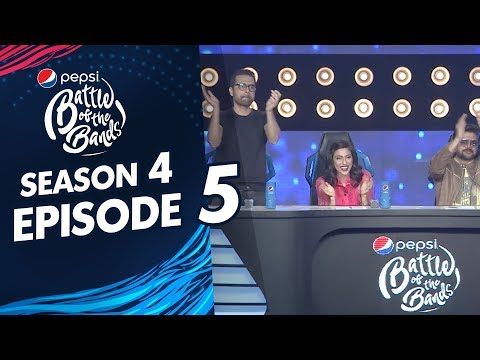 episode-5-|-pepsi-battle-of-the-bands-|-season-4