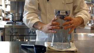 How to Replace a Vitamix Blade Assembly | eTundra