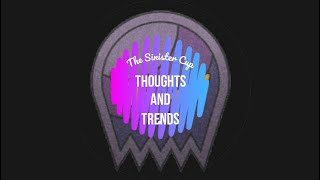 THOUGHTS AND TRENDS: SINISTER CUP - SHOULD WEIGHTED CUPS BE AUTOMATED?