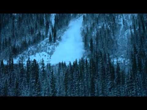 Avalanche Hazard Mitigation on Loveland Pass. Nov 4, 2018