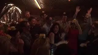 Rock the Kaz Bar - official