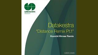Distance (Kouichi Hirose Remix)
