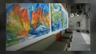 Orlando Rentals Club - Gallery at Mills Park Apartments Florida