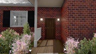 видео Как построить Дом твоей мечты?