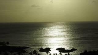 11 2016 marriott s ko olina beach club lagoon dscn2184