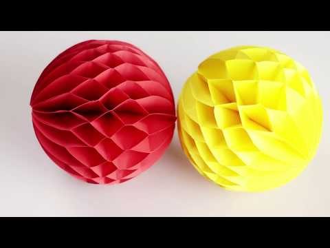 paper art||craft||easy art