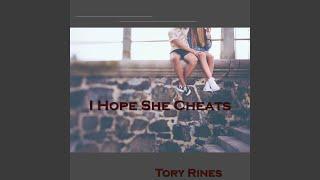 I Hope She Cheats