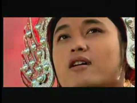 Dan Nuoc Nam - Quang Vinh