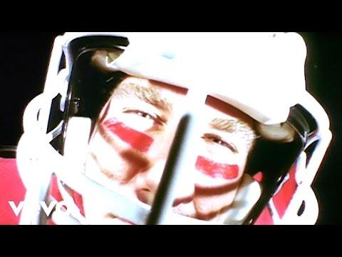 Red 5 - I Love You...Stop! mp3 ke stažení