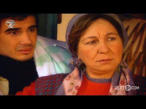 Ana Beni Eversene - Kanal 7 TV Filmi