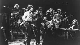 Grateful Dead - Sing Me Back Home 3-24-73 Philadelphia, PA live