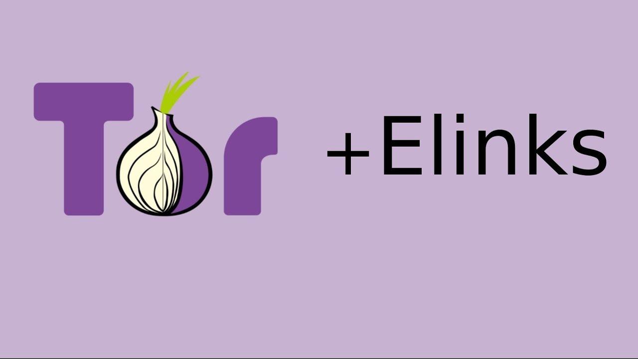 Тор браузер ютуб рекламы tor browser run hidra