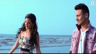 Tujhse Mickey Singh HD HeroMaza In