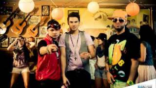 Jowell & Randy Ft J Balvin P  Bueno & Pipe Calderon -- Mi Dama De Colombia Official Remix